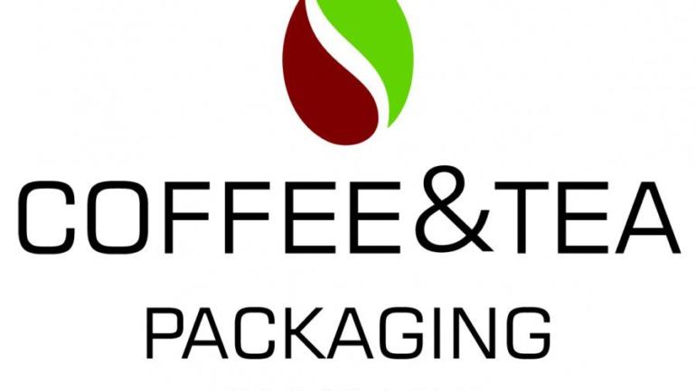 TEATONE первый финалист конкурса на лучшую упаковку Coffee&Tea Packaging Award 2018!